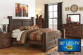 Gardner White Bedroom Sets by Quinn King Bedroom Set With 32