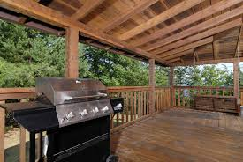 One Bedroom Cabins In Gatlinburg Tn by Old Glory Bluff Mountain Acres Cabin 302 Pigeon Forge Cabin With