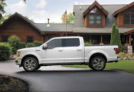 Texas Auto Writers Name Ford F-Series Truck Line Of Year - Car Pro New 2018 Ford F150 Xlt Sport Special Edition 4 Door Pickup In 2016 Appearance Package Unveiled Download Limited Oummacitycom 2013 Svt Raptor Suvs And Trucks The Classic Truck Buyers Guide Future Home Ideas Best Of Ford Harley Davidson 7th And Pattison For Sale Brampton On 2014 Crew Cab For Sale 2017 Super Duty Photos Videos Colors 360 Views