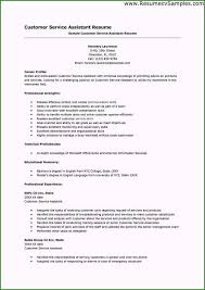 51 Stirring Resume Additional Skills Examples You Have To ... Resume Objective Examples And Writing Tips Write Your Objectives Put On For Stu Sample Financial Report For Nonprofit Organization Good Top 100 Sample Resume Objectives Career Objective Example Data Analyst Monstercom How To A Perfect Internship Included Step 2 Create Compelling Marketing Campaign Part I Rsum Whats A Great 50 All Jobs 10 Examples Of Good Cover Letter Customer Services Cashier Mt Home Arts