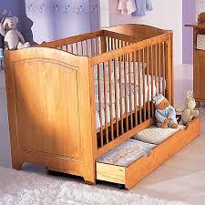 chambre bebe bois massif et les meubles de la chambre de bébé futures mamans forum