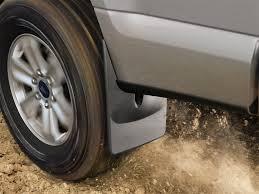 100 Chevy Truck Mud Flaps Inspirational 2018 Chevrolet Silverado
