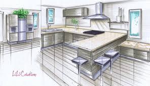 choisir sa cuisine comment choisir sa cuisine suite le de elise fossoux