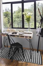 84 Best Estudios | Home Office Images On Pinterest | Tables ... House For Rent In Vila Nova De Gaia Iha 72051 Epic Gaiaonline Profile Layouts 57 For Home Design Modern With Apartmentflat 4481 Best Contemporary Interior Ideas Black And Cream Classic Kitchen Stylehomesnet Stephandgaia Steph Gaia Page 2 Inhouse Brand Architects Designs Directional Office Interior For Apartment Feels Like Porto River View Terrace Moradia Isolada Como Nova Para Venda Flh Vista Portugal H4 Living