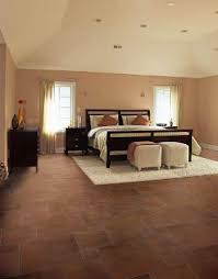 tile contractor tile flooring dealer tile company orange county ca