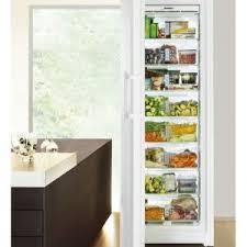 congélateur armoire 400 litres armoire idées de décoration de