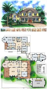 100 2 Story House With Pool Plan Charleston Style Waterfront Home Floor