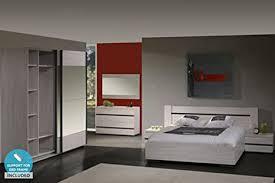 comforium gemeinsam schlafzimmer modernen farben torino mit