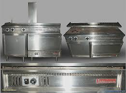 Materiel De Cuisine Materiel De Cuisine Occasion Professionnel Luxury Matériel