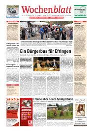 Lutz Kã Chenzeile Wochenblatt Markgraeflerland Calaméo