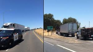 Chowchilla News | Abc30.com Gardner Trucking Inc Fresh Leyland Trucks Resume Format Example Chino Ca Emanuel Brito Rs Most Teresting Flickr Photos Picssr Peterbilt Pinterest Peterbilt Trucks And Rigs Family Biziness Lil Ray Crowned Pride Polish Winners Shawn Likens Google 610 Next To The Argosy Dirksen Transportation Manteca Leaving Tfk 2010 By Lgecarmag