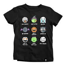 Laughing Emoji Pumpkin Carving by Diy Pumpkin Emojis For Halloween Decor And Carving Crafts Diy