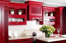 d馗oration peinture cuisine couleur marvelous decoration peinture cuisine couleur 5 couleur ral