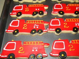 Fire Truck BirthdayParty   Birthday Ideas   Pinterest   Fire Trucks ... Summer Sweet Shoppe Birthday Cake And Firetruck Cookies Rescue Vehicles By Sweetcbakeshop On Etsy 4200 Black Police Car Apptayrhandbatterblogspotcomdoughfiretruck Fire Truck Hydrant Cookie Cutter Biscuit Cutters Cake Truck Cookies My Decorated Pinterest Trucks How I Decorated The Trucks Sarah Goer Quilts From Sugycharm Studio Shaped Wrapped Used As Part Of Fireman Fireman Treat Kookie Kreations Kim Lots