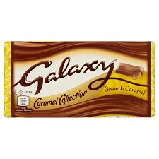 Galaxy Caramel Chocolate Bar, 135 G: Amazon.co.uk: Prime Pantry Top 10 Selling Chocolate Bars In The Uk Wales Online What Is Your Favourite Bar Lounge Schizophrenia Forums Nestle Says It Can Cut Sugar Coent Chocolate By 40 Fortune The Best English Candy Bars Ranked Taste Test Huffpost Selling Youtube Blue Riband Biscuit Bar 8 Pack Of 17 Amazonco Definitive List 24 Best You Can Buy A Here Are Nine Retro Cadburys That Need To Come British Ranked From Worst Metro News Hersheys Angers Us Purists Forcing Company Stop