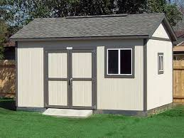 Tuff Shed Colorado Springs by 28 Tuff Shed Garages Colorado Tuff Shed Facebook Tuff Shed