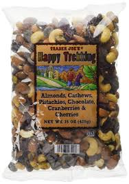 Amazon.com : Trader Joes Simply Almonds, Cashews & Chocolate Trek ... Work Trucks For Sale Equipmenttradercom Ferrari Of San Antonio Dealership Tx Deep South Fire Enterprise Car Sales Certified Used Cars Suvs For Tow Dallas Wreckers Tractors Semi Truck N Trailer Magazine Ctown Driving School Fort Worth Texas Things To Do 2018 Ram 3500 Fairfield 5001962495 Cmialucktradercom Machinery Auctioneers Big And Auctions Rushoverland Doubling Line Vacuum Tank Transport Trader Lawrence Hall Chevrolet Gmc Buick In Abilene Serving Angelo 1971 Ck Sale Near Arlington 76001