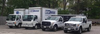 DIFFER RENTALS In FOXBORO, MA - Local Coupons June 23, 2018 Budget Rent A Truck Coupon Code Best Resource Deals U Haul Axe Manufacturer Coupons 2018 25 Off Twisted Road Promos Discount Codes Wethriftcom Europcar Promo Codes Up To 30 10 Live Findercomau Rental Discount Budgettruckcom Enterprise Rentals Edmton Groupon Car Rental Kanita Hot Springs Oregon Coupon Uk Kroger Dallas Tx Truck Dominos Pick Uhaul Staples 73144 Moving Trucks Wilderness Gatlinburg Deals