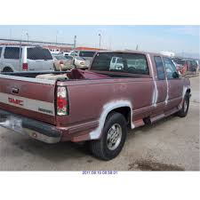 1989 - GMC SIERRA 1500 - Rod Robertson Enterprises Inc. 1989 Gmc Sierra The Wedding Guest Kyle Lundgren His 89 Like A Rock Chevygmc Trucks 89gmctruck 1500 Regular Cab Specs Photos K3500 Truck Mount Components Plowsite Questions What Model Chevy Truck Body Parts Will Used Pickup Parts Cars Midway U Pull For Sale Classiccarscom Cc1100978 Sierra 7000 Lakeland Fl 5002642361 Chevy 1 Ton 4x4 Dually V3500