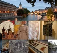 quilting travels part 7 made studio textiles