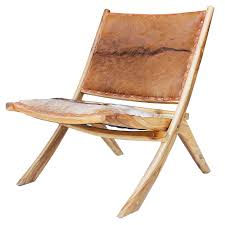 Sedeka Goat Hide & Teak Timber Folding Lounge Chair, Brown / White Fishing Teak Deck Chairs General Yachting Discussion Teak Folding Deck Chairs Set Of 4 Chairish Folding Chair Patio Fniture Vintage Etsy The Folded Chair Awesome 32 Lovely Boat Tables Forma Marine Offer 2 Grand Titanic Deckchair With Removable Footrest Two Garden Patio And A Height Adjustable From Starbay 1990s Design Threshold Sling Alinum Cushions Depot Red Wicker Se Home Classic Hemmasg Hemma Online Fniture Store Wooden Outdoor Lounge Palecek Wood Laminate Ding New Incredible Ideas