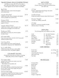 Tommys Patio Cafe Menu by Menu At Tommy U0027s Burger Stop 1106 W 29th Pl Restaurant Prices