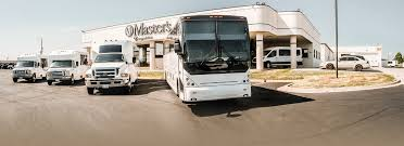 Buses, Coaches, Shuttles & Vans For Sale - Masters Transportation ... Why Amercos Uhaul Is Set To Reach New Heights In 2017 Find Cheap Rental Car Deals Priceline Avis Budget Hlwd Fl On Twitter Looking For Trucks We Have What Is U Haul Truck Video Review 10 Rental Box Van Rent Pods Storage Youtube Camper 4x4 Gonorth Vans Rent 11 Companies That Let You Try Van Life 15 How Enterprise Moving Cargo And Pickup Flights To Niagara Falls Canada Discount One Way 10ft Campervan Rentals Escape Campervans Book Your Today