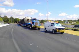 Pilot Travel Center Customer Service Unique Truck & Rv Fuel Stations ...