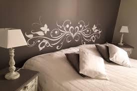 chambre amoureux réservez notre chambre d hôte liloye pour un séjour en amoureux
