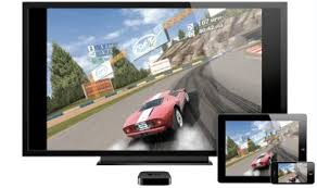 iPhone Screen Mirroring to TV PC Mac Guide Collection