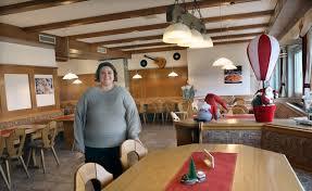 restaurant neueröffnung mitten im lockdown trattoria