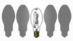 philips lighting mh250 u 250w metal halide light bulb coupon code