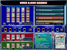 Strongest Yugioh Deck 2017 by Cool Yugioh Decks To Build Page 2 Saragrilloinvestments Com