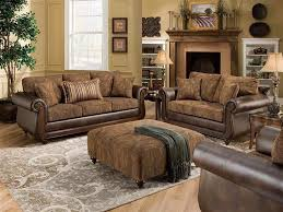 Furniture American Furniture Warehouse Thornton Colorado Home