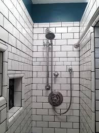 subway tile spacers kitchen bath remodeling diy chatroom