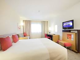 Novotel Wolverhampton 2018 Room Prices 47 Deals Reviews