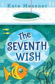 The Seventh Wish; WB Book Rec By Erin Lee Golden - Writing Barn Nikki Loftin About Writing Links Caroline Starr Rose Workspace Desk With Shelves Pottery Barn Office Lamps Articles Discontinued Table Tag Dressers Large Size Of Dressspottery Extra Wide Dresser Porchlight Episode Two With Greg Neri Tips Carie Juettner Literary Parties At The Texas Archives Helen On Wheels Aha Moments Youtube Sign Written 1948 Dodge Panel Truck Httpbarnfindscomsign