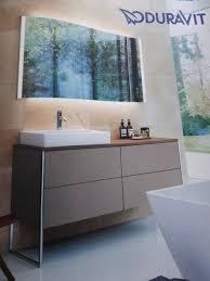 100 bad ideen badezimmerideen badezimmer badezimmer design