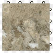 Vinyl Composition Tile Armstrong Flooring