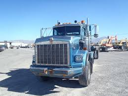 Material Handling Salt Lake City.Pallet Rack Salt Lake City ... Old Intertional Photos From The Lrs V Line Chevy Oilfield Truck Bed Specialty Trucks Trivan Truck Body New Super 963 In The Kingdom Of Saudi Arabia Commercial Home Ak Trailer Sales Aledo Texax Used And Eclipse Wireline Quick Rig Pipeline Best Image Kusaboshicom 2005 Mack Vision Cx613 Oil Field For Sale 344995 Miles Chemical Tote Bed Ledwell Driver Jobs Foothills Tank Rentals Ltd Opening Hours Highway 11 Rocky