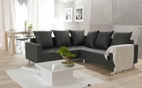 canapé d angle pour petit espace canape d angle pour petit espace canap duangle avec pied miho