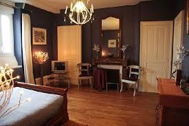 chambre d hote de charme troyes chambre d hotes villa primerose troyes photo de villa primerose