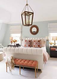 Bedroom DesignAmazing Beach Themed Accessories Modern Decor Nautical Furniture