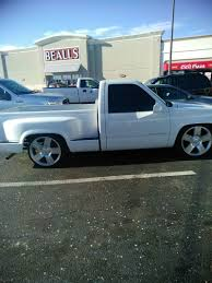 93 Chevy Single Cab Stepside Custom Work All Around The Truck And Sitting  On 22's In Dallas |$8,000 2011 Used Isuzu Npr 14ft Service Utility Truck At Industrial Power 2018 Toyota Tacoma For Sale In Dallas Texas 200143927 Getautocom Lrm Leasing No Credit Check Semi Fancing Trucks Sale By Owner In Tx Good Freightliner Lakeside Chevrolet Rockwall Tx Serving Mesquite And Graceful Ladder Racks For 15 Removable Vans Lyricalembercom Porter Sales Ccadias Big Parts Inspirational Tow Craigslist Cars 1920 New Ford F150 Xlt Rwd F52250 James Wood Denton Is Your Car Dealer Yard Dog Friendly Alliance
