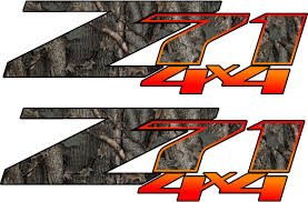 Z71 Chevy Silverado Camo Decal Truck Wraps Kits Vehicle Wake Graphics Camo Decal Archives Powersportswrapscom Mountain Home Auto Ranch New Ford Chrysler Dodge Jeep Lincoln Z71 Chevy Silverado Camo Decal Realtree Vinyl Wrap Package Vip Accsories Full Boneyard Gear Rocker Panel Kit Snow Digital Camouflage Speed Demon Grunge Wrap For Rhino Wraps Pinterest Car Metro Series Jumbo Elite Black Film Chameleon Pink Atv Miller King Grafics Unlimited