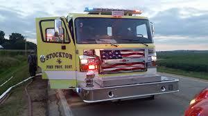 stockton fire department home facebook