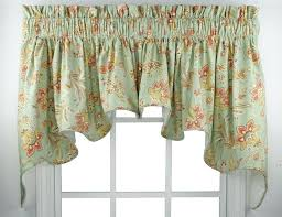 jacobean style floral eyelet curtains jacobean floral lined