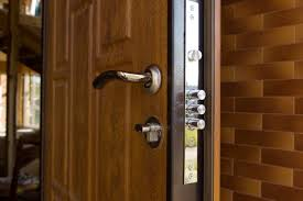 Tuff Shed Door Handle Hardware by How The Secret Service Would Do Shed Door Security