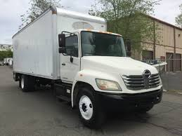 2008 Hino 268, Automatic, Air-Break, Diesel, 24ft Box, Liftgate ... For Sale Archives Page 10 Of 12 Goodyear Motors Inc Archive 2013 Intertional 24ft Box Truck Mag Trucks Delivers Nationwide Hd Video 2005 Gmc C7500 24ft Box Truck For Sale See Www Sunsetmilan A Truck For Our Friends In Alabama Kirby Energy Group 2008 24 Foot Refrigerated Youtube Wraps Billboard Advertising Stickers Prints With Liftgate Truckdomeus Ft Craigslist Best Resource 2016 Used Hino 268 At Industrial 1997 Mercedes 1317 13 Tonne 170 Bhp 6 Speed Manual Ronto Auto Sales Leasing Ltd Inventory Sale Missauga