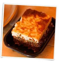 plat cuisiné a emporter accueil les petits plats de plats cuisinés à emporter
